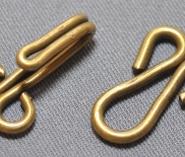Крючки и петли