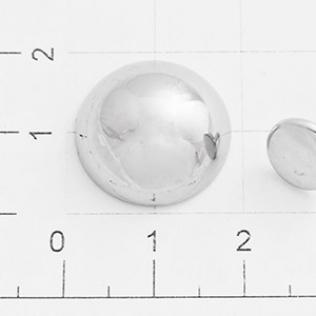 Хольнитен 18 мм никель