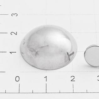Хольнитен 22 мм никель