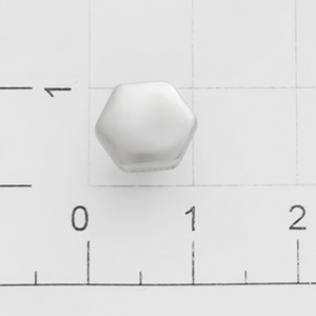Хольнитен винт шестигранник 9 мм никель